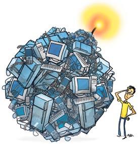 E-Waste1 (1)